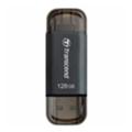 Transcend 128 GB JetDrive Go 300 (TS128GJDG300K)