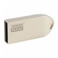 GoodRAM 32 GB Eazzy Silver (UEA2-0320S0R11)