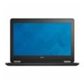 Dell Latitude E7270 (N015LE727012EMEA_UBU)