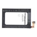 HTC BL83100, 35H00198-04M, 2020mAh