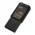 TEAM 4 GB C171 Black (TC1714GB01)