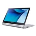 Samsung Notebook 7 Spin (NP740U3L-L03US)
