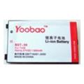 Yoobao Sony Ericsson BST-30