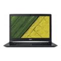 Acer Aspire 7 A715-71G-76BK (NX.GP9EU.030)