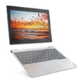 Lenovo Miix 320 Platinum Silver (80XF00LXRA)