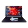 Xiaomi Mi Gaming Laptop 15.6 (i5 8GB 1TB 128GB 1060)