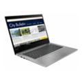 Lenovo IdeaPad 320S-14 Gray (81BN0099PB)