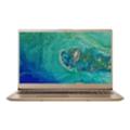 Acer Swift 3 SF315-52-55D3 Gold (NX.GZBEU.023)