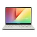 Asus VivoBook S15 S530UN Gold (S530UN-BQ295T)