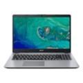Acer Aspire 5 A515-52G-58E7 Silver (NX.H5REU.024)