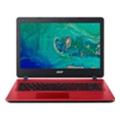 Acer Aspire 3 A314-33-P9QL Red (NX.H6QEU.006)