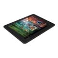 Prestigio MultiPad PMP5597