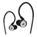 Sennheiser CX 6 Travel