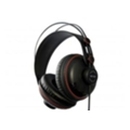Superlux HD 662