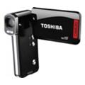 Toshiba Camileo P100