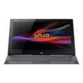 Sony VAIO DUO 13 SVD1321M9R/B