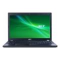 Acer TravelMate 5760G-32324G50Mnsk (NX.V54EU.007)