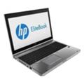 HP EliteBook 8570w (LY576EA)