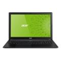 Acer Aspire V5-551G-84556G75Mass (NX.M4CEU.001)