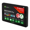 Navitel NX7200HD Plus