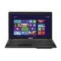 Asus X552EP (X552EP-XX062D)