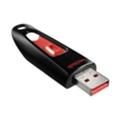 SanDisk SanDisk 8 GB Cruzer Ultra