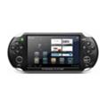 Ergo Tab Gamer 8 GB