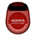 A-data 8 GB UD310 Red
