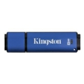 Kingston 8 GB DataTraveler Vault Privacy 3.0 DTVP30/8GB