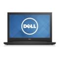Dell Inspiron 3541 (I35E125DIW-11)
