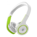 Prestigio Headset PBHS1WG