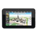 Prology iMap-7750Tab