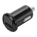 Scosche reVIVE pro C1 (USBC051M)
