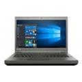 Lenovo ThinkPad T440P (20ANS0A200)