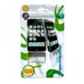 MobiKing HTC Desire 300 (26820)