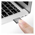 Transcend 128 GB JetDrive Lite 130 TS128GJDL130