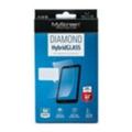 MyScreen HybridGlass Samsung Galaxy Note 5 N920