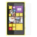 VMAX Nokia1020 Lumia High Clear (Nokia Lumia 1020)