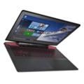 Lenovo IdeaPad Y700-15 (80NV00D5PB)