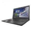 Lenovo ThinkPad Edge E460 (20ETS03100)