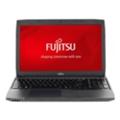Fujitsu LifeBook A555 (A5550M13A5PL)