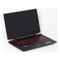 Lenovo IdeaPad Y700-17 (80Q0007YPB)