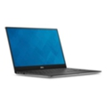 Dell XPS 13 9350 (9350-9115)