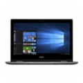 Dell Inspiron 5378 (I1358S1NIW-46S)