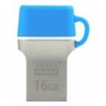 GoodRAM 16 GB ODD3 Blue (ODD3-0160B0R11)