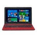 Asus VivoBook Max X541UV (X541UV-GQ998) Red