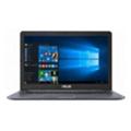 Asus VivoBook Pro 15 N580VD (N580VD-DM441T) Grey