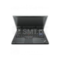 Lenovo ThinkPad T420 (4236-Q23)