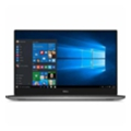 Dell XPS 15 9560 (X5716S3DW-418)