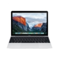 "Apple MacBook 12"" Silver (MNYH2) 2017"